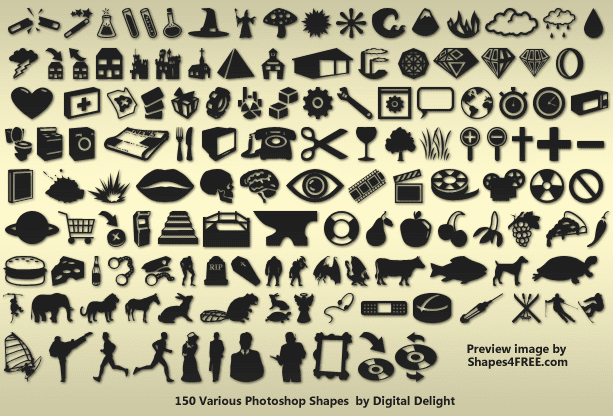 Various - 150 Niezapomnianych Melodii