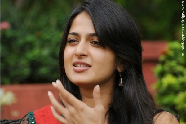 anushka shetty hd wallpapers 2014