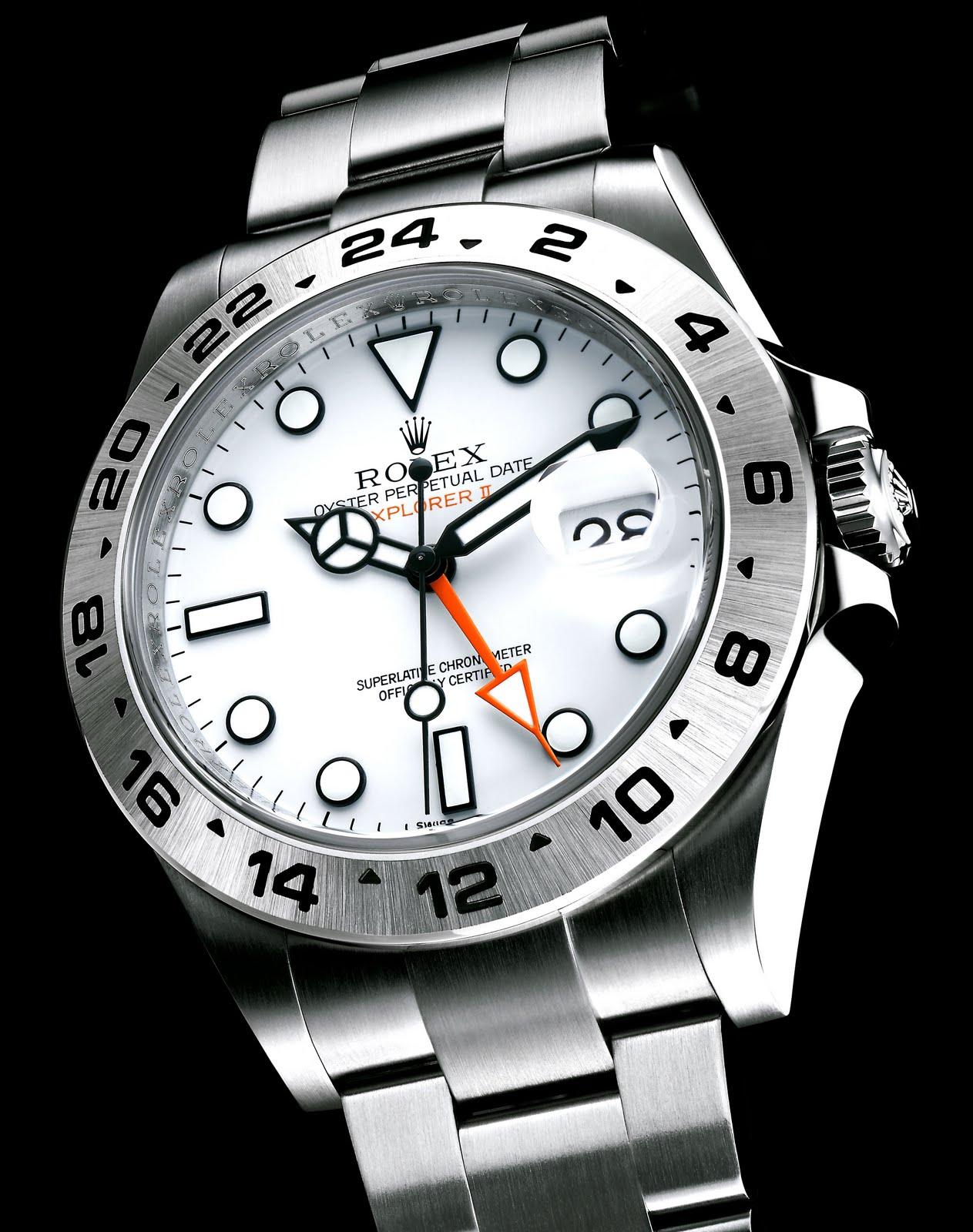 http://1.bp.blogspot.com/-gcMJ4e6LwLs/TYozVxgNBRI/AAAAAAAAJn8/qPe2fjH3BsM/s1600/2011-Rolex-Explorer-II-Orange-Hand-Under.jpg