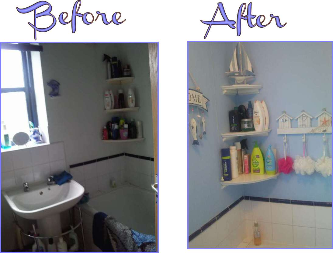 http://1.bp.blogspot.com/-gcMTkkPXOGQ/T6gxOkTMgEI/AAAAAAAADm0/RMYuDu8UlNA/s1600/shelllouise_bathroom_makeover_before_and_after_05.jpg