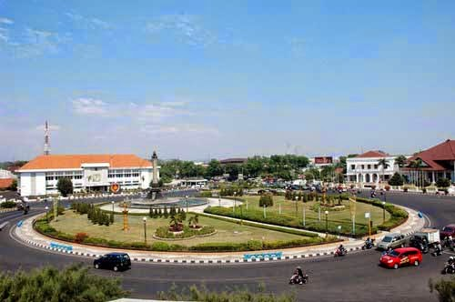 Daftar Harga Hotel Murah Di Semarang