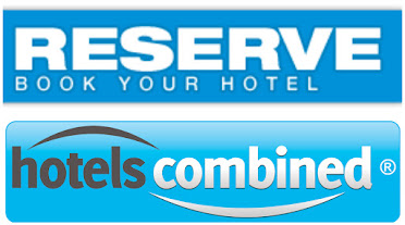 Hotels Search powered by Hotels Combined