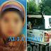 Kejam : Budak perempuan10 tahun maut didera secara s3ks-ual (5Gambar)