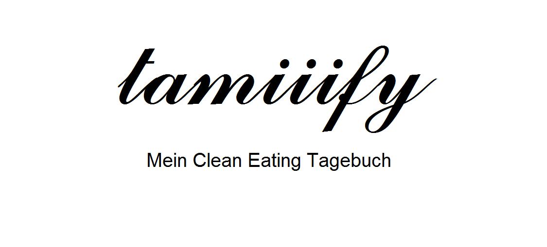 tamiiify