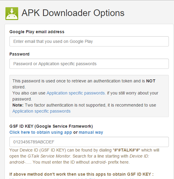 APK-downloader-google-chrome-extension