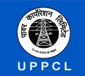 Jobs in UPPCL