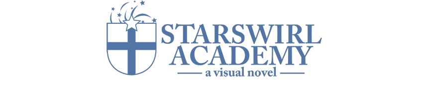 Starswirl Academy - Zap Apple Project