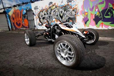 motolife - suzuki - motosport - extreme atv