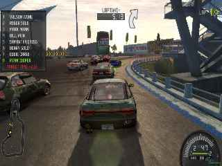need for speed pro street game free download highly compressed exe