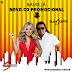 Solteirões do Forró - Promocional de Janeiro - Verão 2015 - Rep.Novo - 8 Músicas Novas