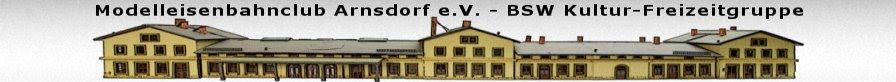 MEC-Arnsdorf-News