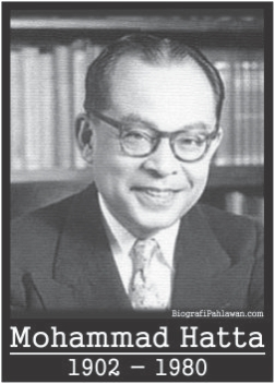 BIOGRAFI MOHAMMAD HATTA EBOOK DOWNLOAD