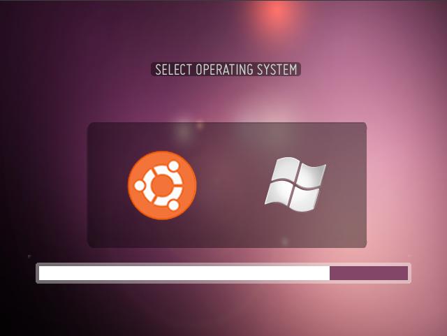 Восстановление загрузчика windows 7 вручную при помощи
