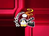 Avidemux 2015 Download