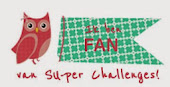 Super Challenges! Come and play along!!