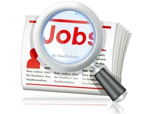 دورة مهارات الحصول على وظيفة واجتياز المقابلة الوظيفية بنجاح - بمكة