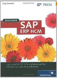 SAP HCM | Discover SAP ERP HCM