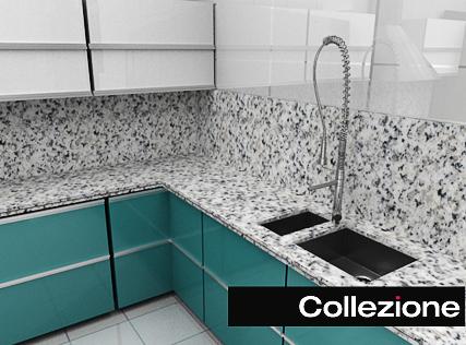 Diva hogar eligiendo el lavatorio adecuado para tu cocina for Lavatorio cocina