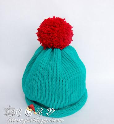 http://ella-anghel.blogspot.ro/2013/11/caciula-tricotata-verde-cu-mot-rosu.html