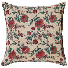 Oleander Cushion Oka Direct