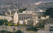 Carmel de Bethléem