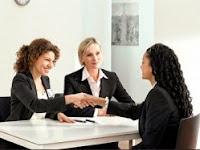 10 Hal yang Harus Dilakukan Sebelum Wawancara Kerja