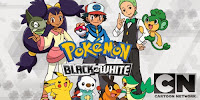 Pokemon: Blanco Y Negro
