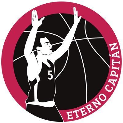 valladolid club baloncesto: