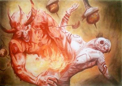 http://1.bp.blogspot.com/-gcZuZt8_gWQ/TanlVPBRz4I/AAAAAAAAAZk/VUuBmJwnqxE/s1600/Exorcism_Ritual.jpg