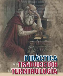 Didactica aplicada a la traduccion