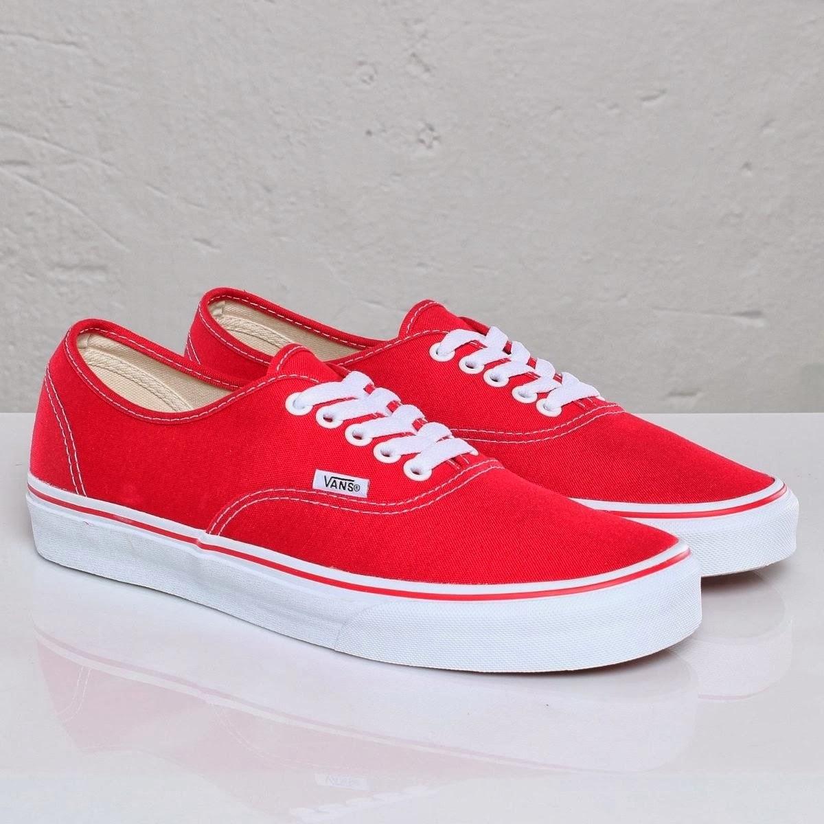 Vans Shoes Au