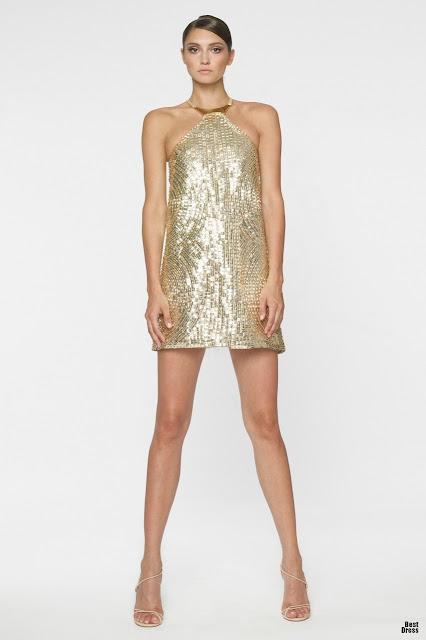 Moda en vestidos