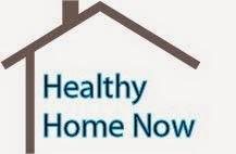 www.healthyhomenow.com