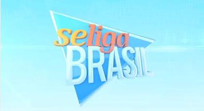 se-liga-brasil-redetv-e10audiencia.JPG