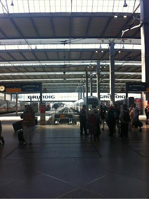 interrail munih-interrail blog