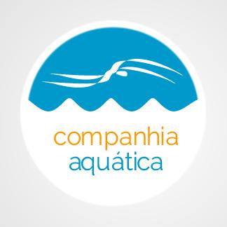 Companhia Aquática