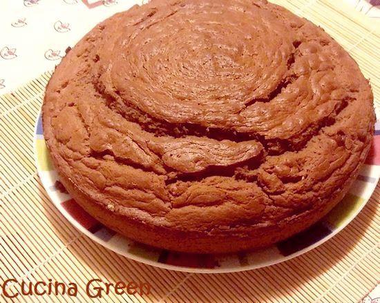 torta-veloce-cacao-mandorle-con-olio-senza-burro