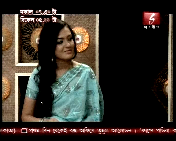 bengali live