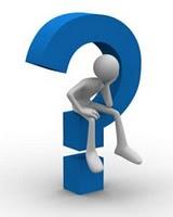 Pilih waralaba, bisnis atau investasi?