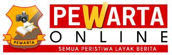 PEWARTAONLINE.COM