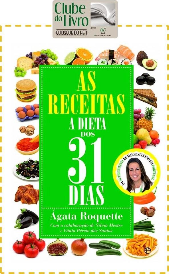http://quiosquedoken.com/as-receitas-a-dieta-dos-31-dias-290192