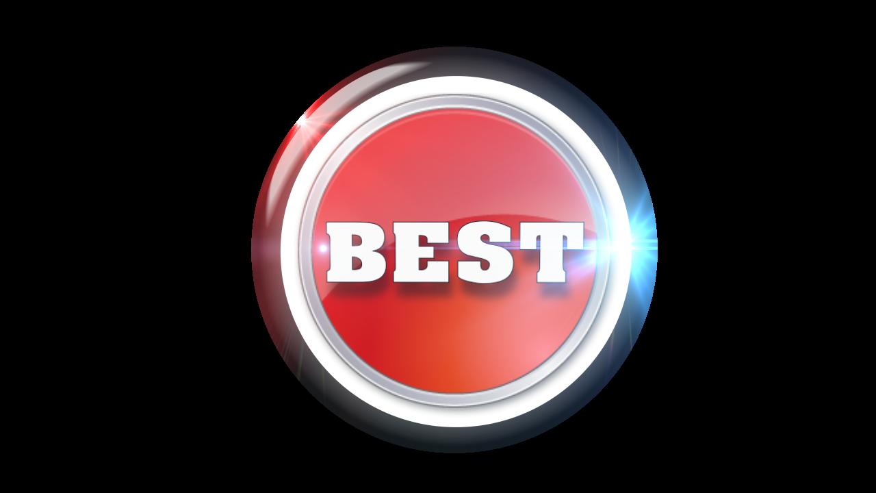 similiar best tv keywords