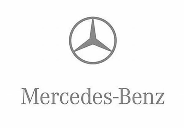 The+evolution+of+Mercedes Benz+Logo8 The evolution of Mercedes Benz Logo (9 pics)
