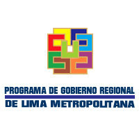 Gobierno Regional Lima