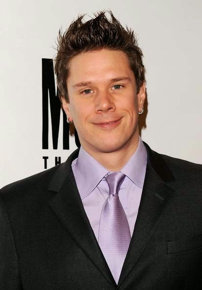 David miller profile and fresh photos 2014 15 all cricket stars - Il divo biography ...