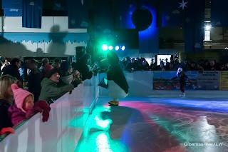 131129 Bernau+on+ice 2631
