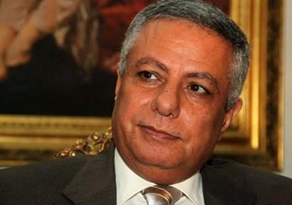 موعد امتحانات الثانوية العامة 2014 بمصر