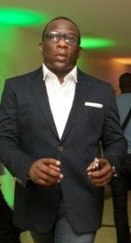 Monalisa+and+Lanre+1 The Dirty Details of Monalisa Chinda and Nzeribes Failed Affair