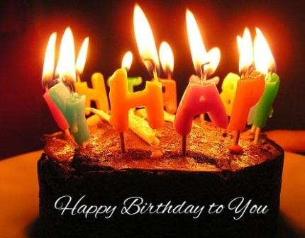 Jerry! Happy-Birthday-Cake-Wallpapers5