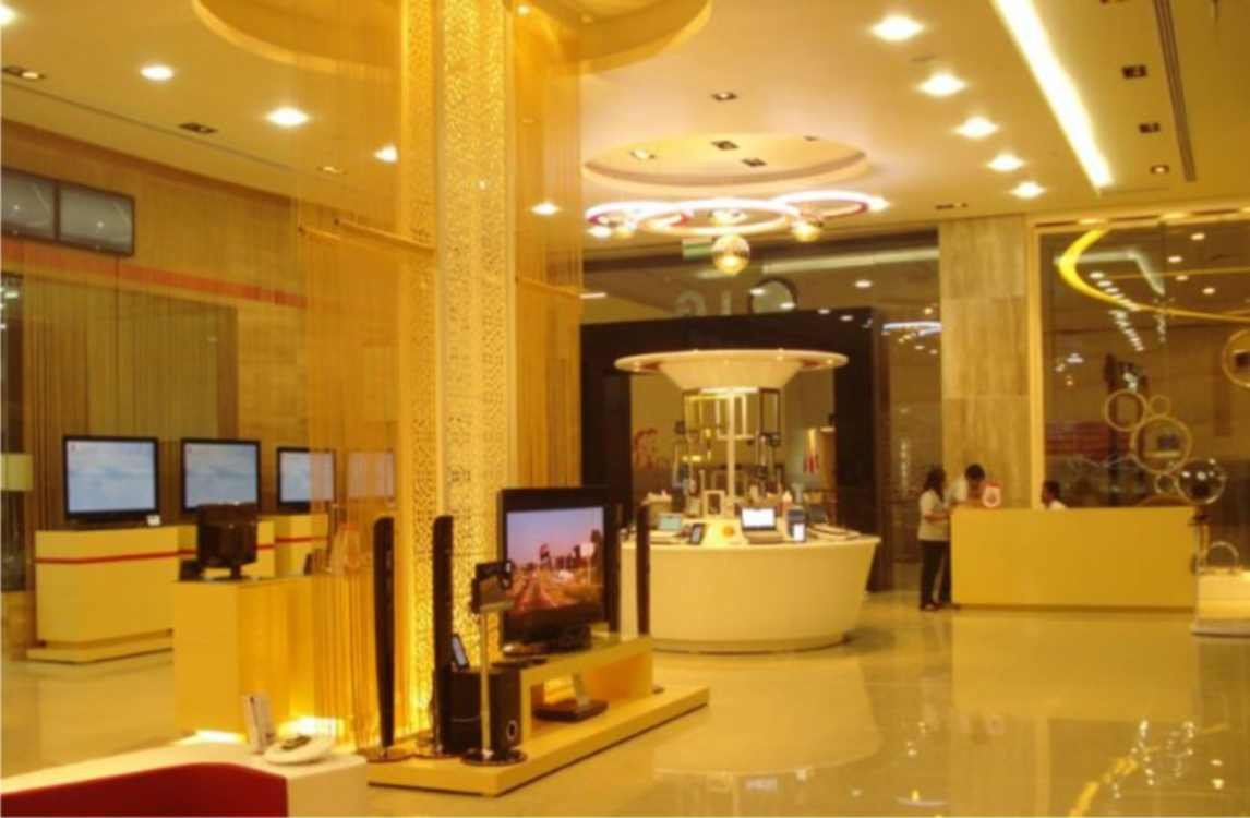 kcadi interior design group retail shop interior design ideas